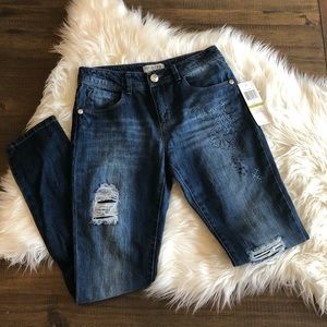 Guess Kids Los Angeles Jeans